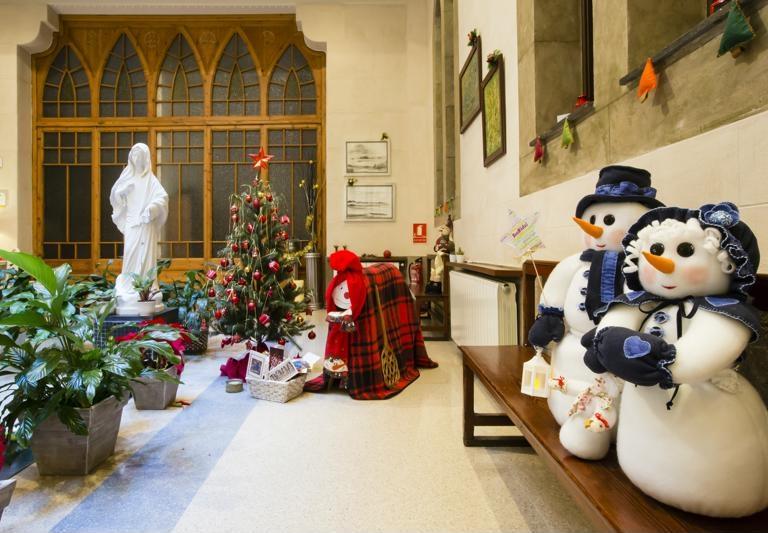 Christmas (5)-800x600