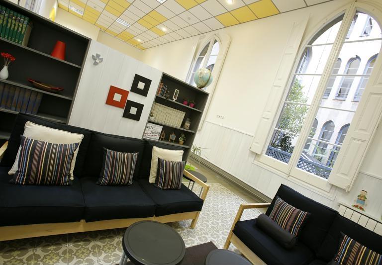 Common rooms (9)-800x600