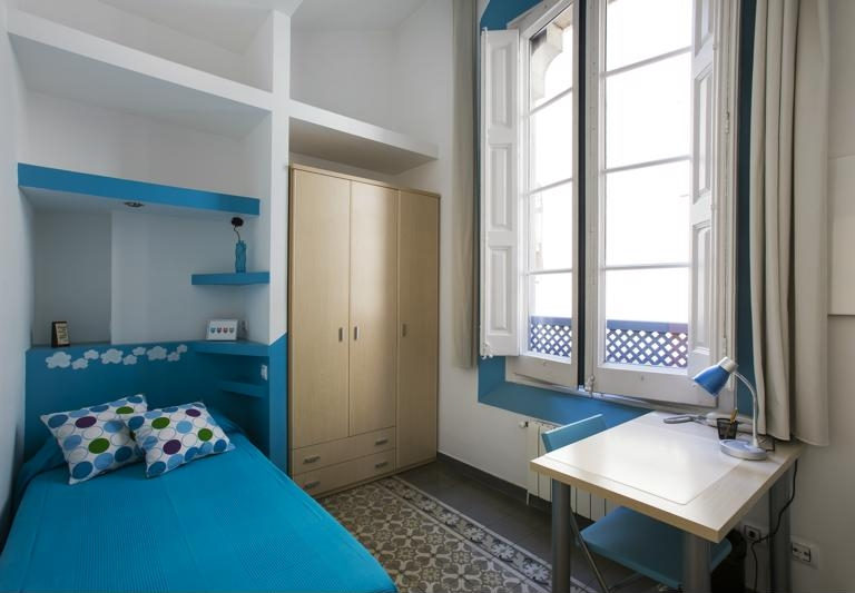 Room (1)-800x600