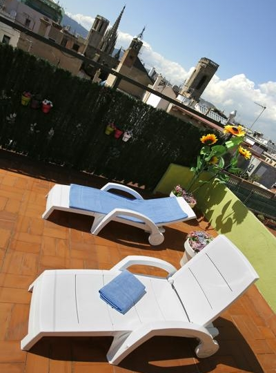Terrace (4)-800x600