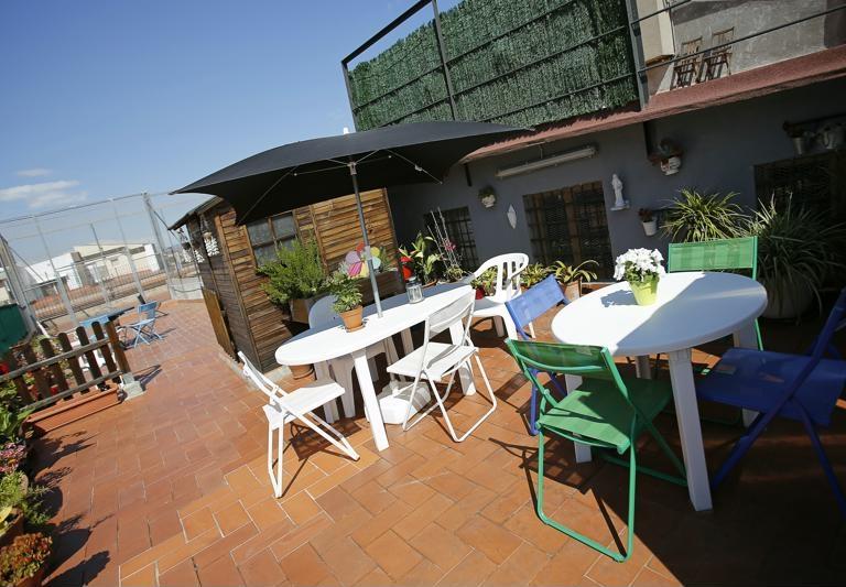 Terrace (5)-800x600